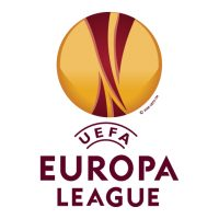 UEFA Europa League logo vector download