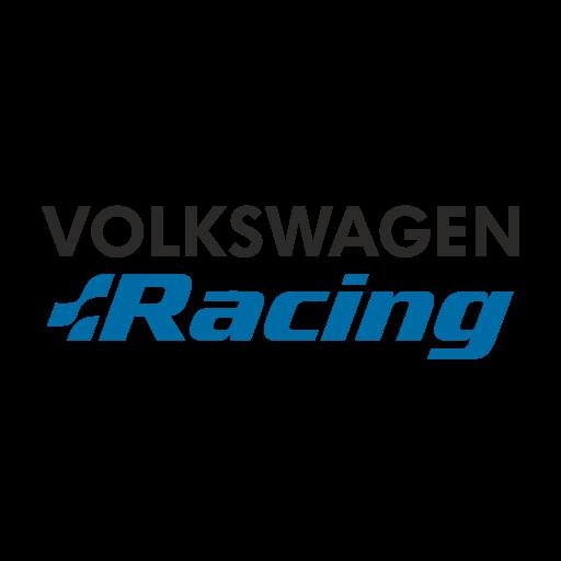 Volkswagen Racing logo