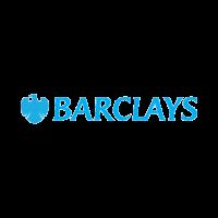 Barclays bank logo vector free download