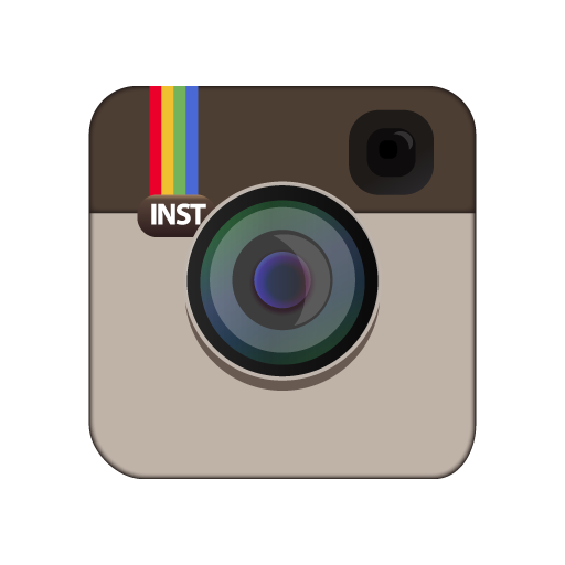 Instagram-icon-vector-free-download