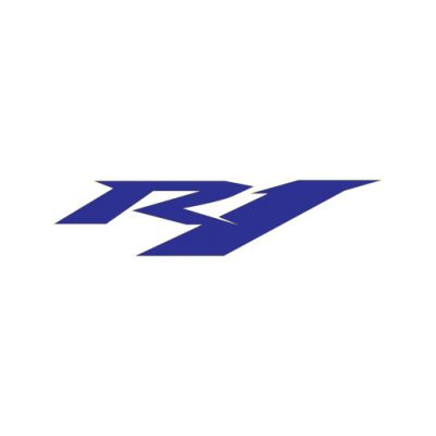 Yamaha-R1-logo