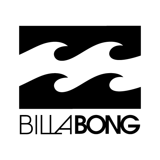 Billabong logo png