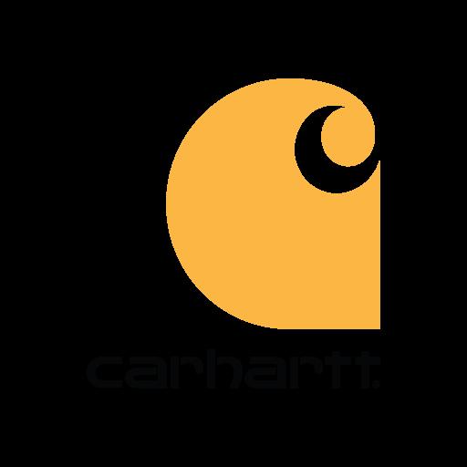 Carhartt logo vector