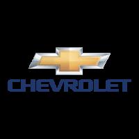Download Chevrolet vector logo