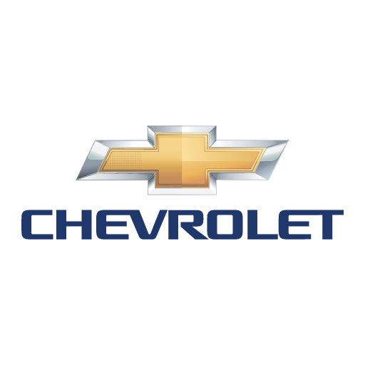 Download Chevrolet vector logo