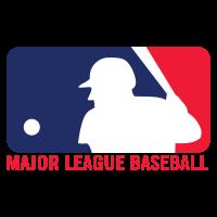 mlb-Major-League-Baseball-logo
