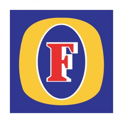 Logo Foster's download