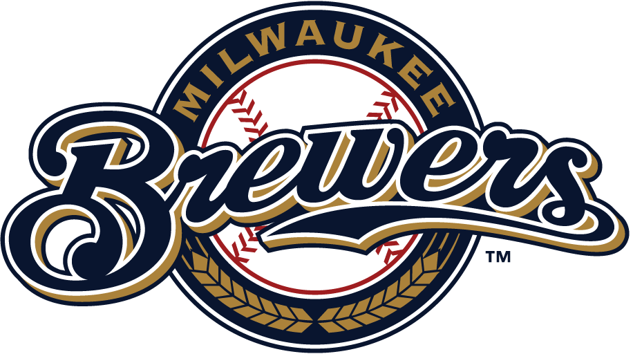 Milwaukee Brewers logo png