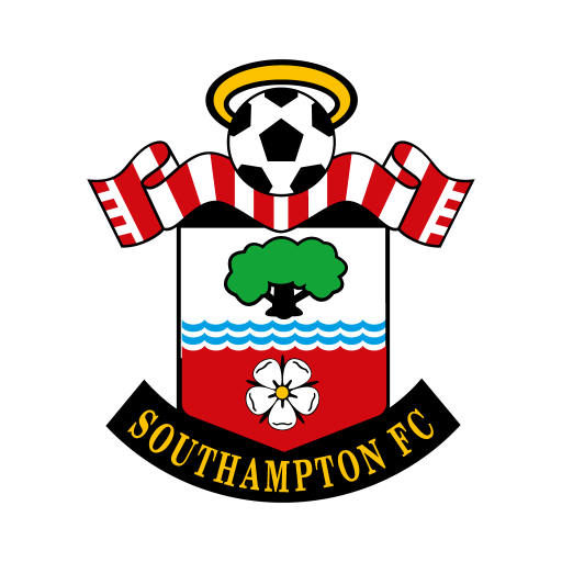 Southampton FC logo