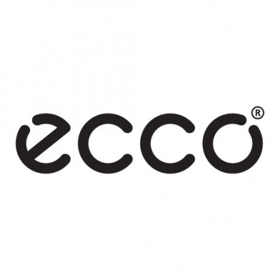 Ecco logo vector download