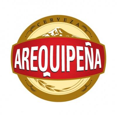 Arequipeсa vector logo download