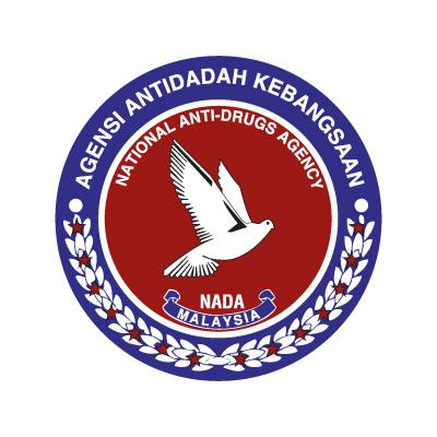 AADK logo vector - Logo AADK download