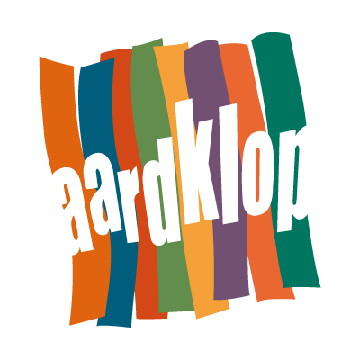 Aardklop logo vector - Logo Aardklop download