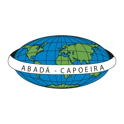 ABADA Capoeira logo vector - Logo ABADA Capoeira download