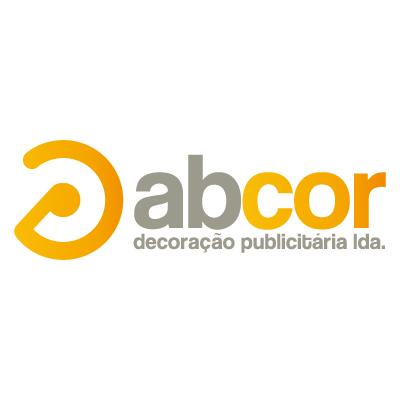 Abcor logo vector - Logo Abcor download