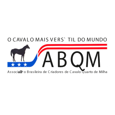 ABQM logo vector - Logo ABQM download