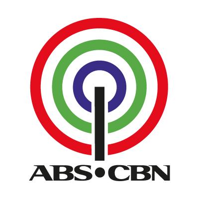 ABS CBN logo