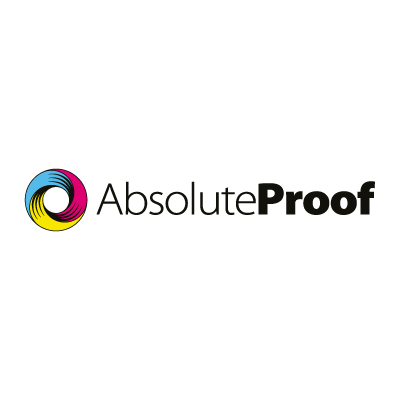 Absolute Proof logo vector - Logo Absolute Proof download
