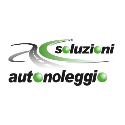 AC Servizi logo vector - Logo AC Servizi download