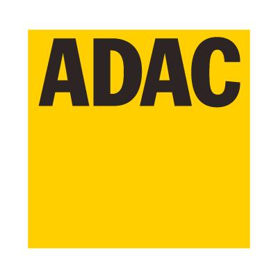 ADAC logo vector - Logo ADAC download
