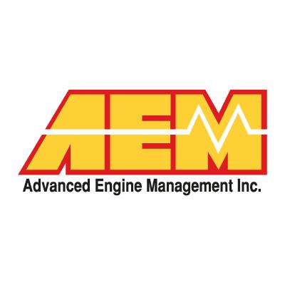 AEM logo vector - Logo AEM download