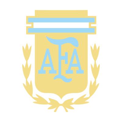 AFA Team logo vector - Logo AFA Team download