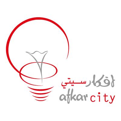Afkarcity logo vector - Logo Afkarcity download