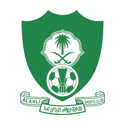 Al Ahli logo vector - Logo Al Ahli download