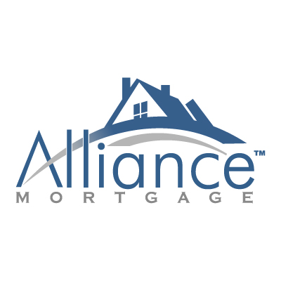 Alliance Mortgage logo vector - Logo Alliance Mortgage download