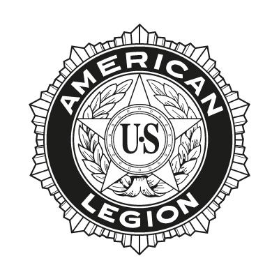 American Legion logo vector - Logo American Legion download