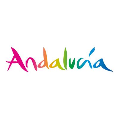 Andalucia logo vector - Logo Andalucia download