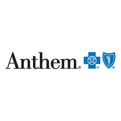 Anthem logo vector - Logo Anthem download