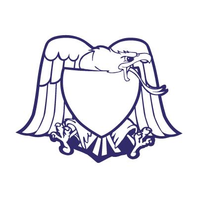 APA Eagle logo vector - Logo APA Eagle download