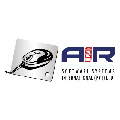 A&R International logo vector - Logo A&R International download