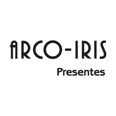 Arco Iris logo vector - Logo Arco Iris download
