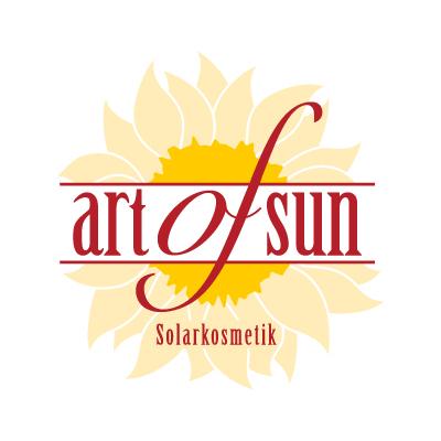 Art Of Sun logo vector - Logo Art Of Sun download