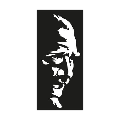 Ataturk 03 logo vector - Logo Ataturk 03 download