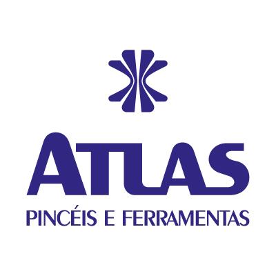 Atlas logo vector - Logo Atlas download