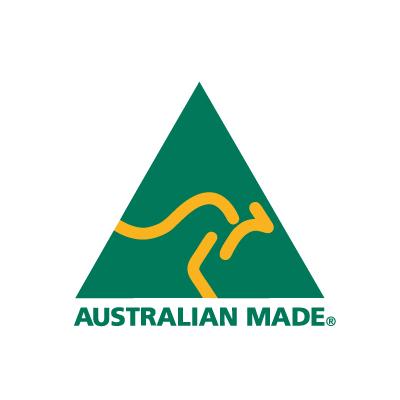 Australian Made logo vector - Logo Australian Made download
