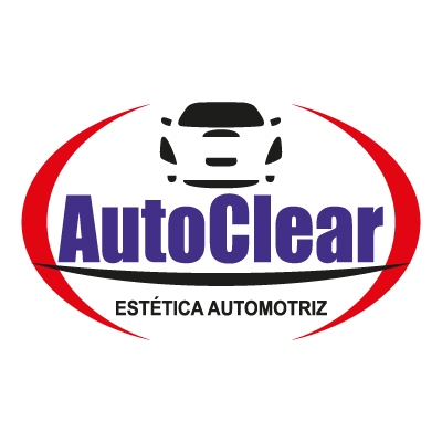 Autoclear logo vector - Logo Autoclear download