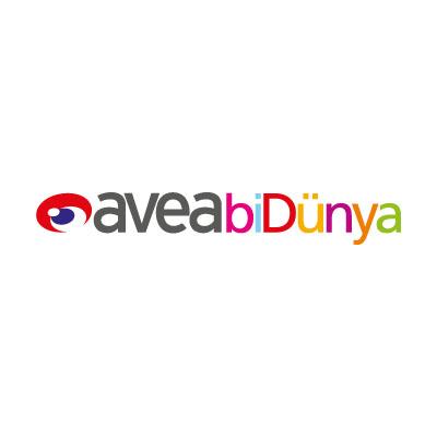 Avea bidunya logo vector - Logo Avea bidunya download