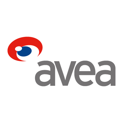 Avea logo vector - Logo Avea download