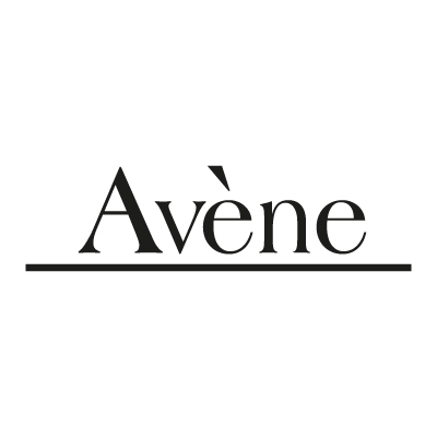 Avene logo vector - Logo Avene download