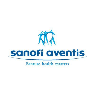 Aventis logo vector - Logo Aventis download