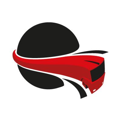 Avtocompany logo vector - Logo Avtocompany download