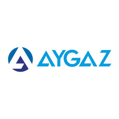 Aygaz logo vector - Logo Aygaz download