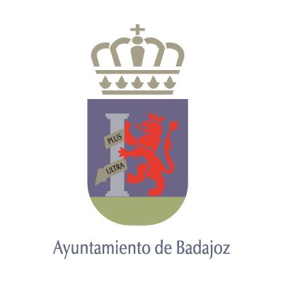 Ayuntamiento de Badajoz logo vector - Logo Ayuntamiento de Badajoz download