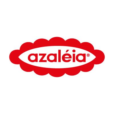 Azaleia logo vector - Logo Azaleia download