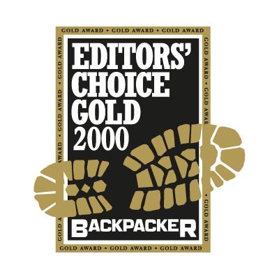 Backpacker logo vector - Logo Backpacker download