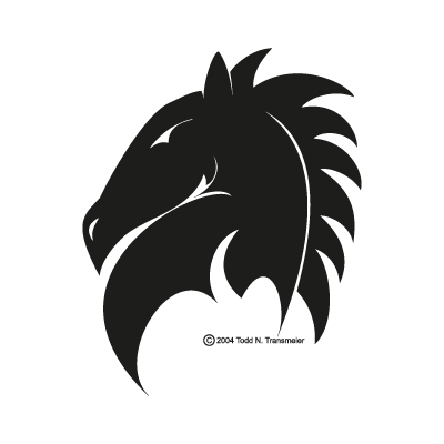 Bakersfield Knights logo vector - Logo Bakersfield Knights download